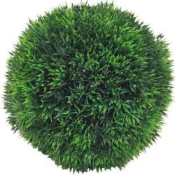 Guľa z trávy 24 cm