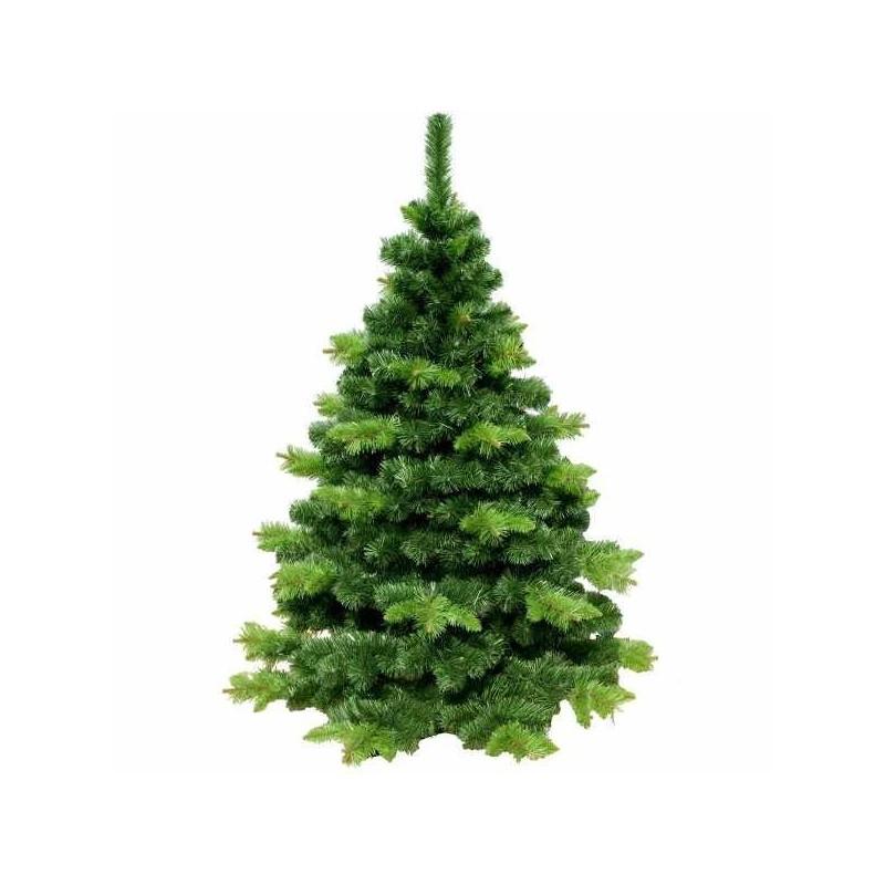 Vianočný stromček Chris 180 cm