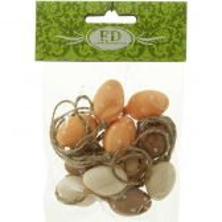 Dekoračné vajíčka