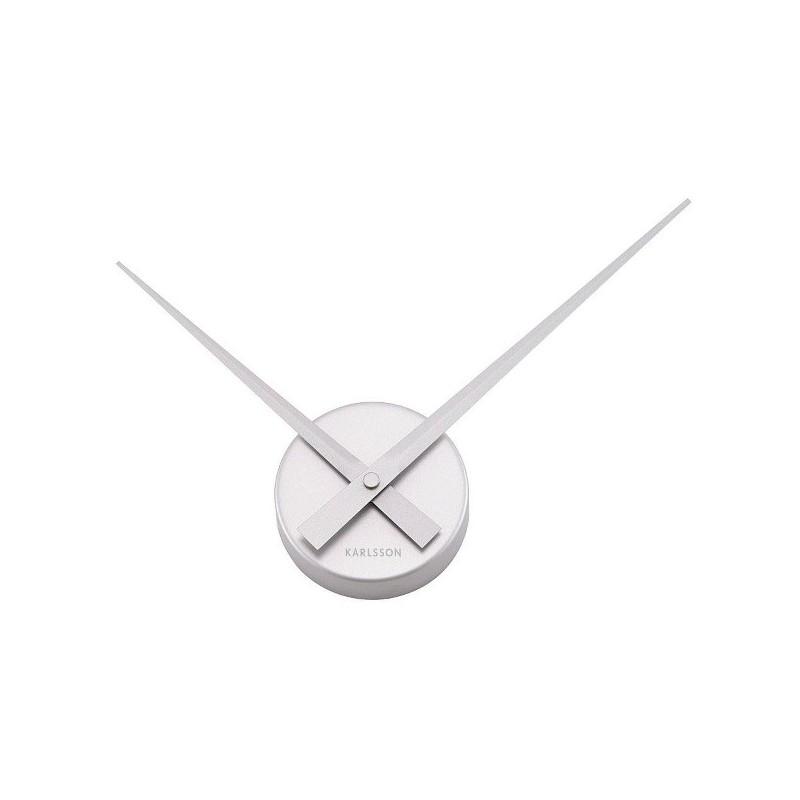 Luxusné veľké hodiny